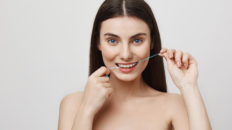 Fördelar med estetisk tandvård för ett fint leende